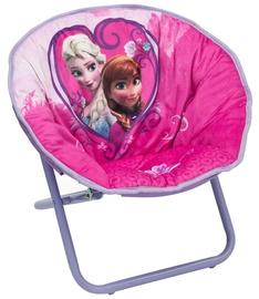 Vaikiška kėdė Delta Children Disney Frozen Saucer Chair