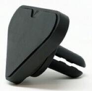 Mous Triangle Shape Phone Mount Black