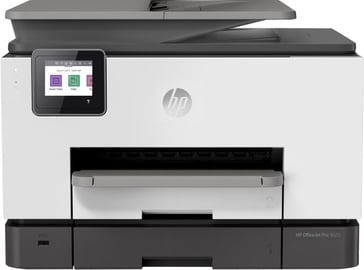 Multifunktsionaalne tindiprinter HP 9020 All-in-One, värviline
