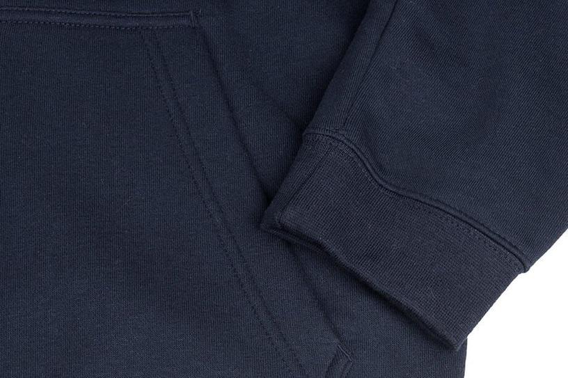 Nike Park 20 Hoodie CW6887 451 Navy S