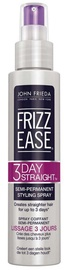 John Frieda Ease 3 Day Straight Straightening Spray 100ml