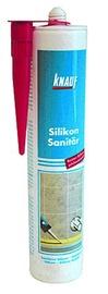 SILIKONS CARAMEL 310ML