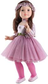 Paola Reina Doll Lidia Bailarina 60cm 06500