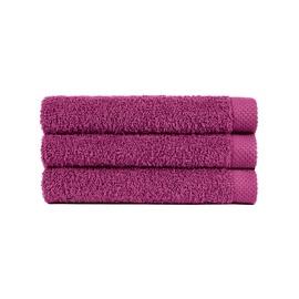 Rätik Lasa 560297283676 Violet, 70x140 cm, 1 tk