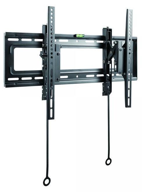 Кронштейн для телевизора Sbox, 37-80″, 70 кг
