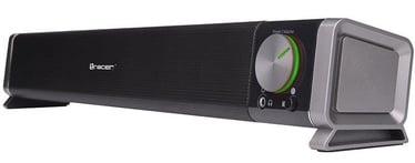 Tracer Nino Bluetooth Soundbar