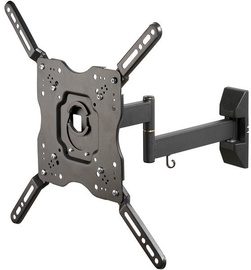 Vivanco TV Wall Bracket Motion BFMO 6040