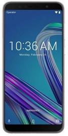 Asus ZenFone Max Pro 4/64GB Dual Grey