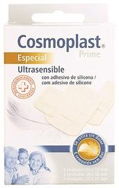 Cosmoplast Prime Especial Ultrasensible 10pcs