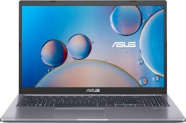 "Nešiojamas kompiuteris Asus VivoBook 15 X512JA-BQ179T Intel® Core™ i5, 8GB/512GB, 15.6"""