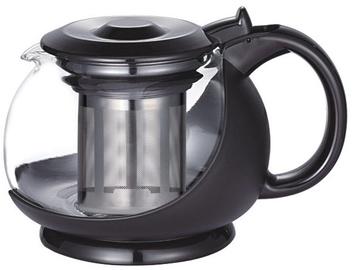 YaoSheng Glass Teapot 1.45l