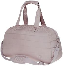 4F Sport Bag H4L18 TPU003 Beige