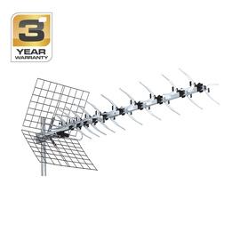 Standart UHF-43EL-AP
