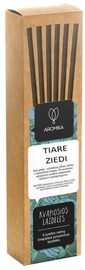 "Aromika Home Fragrance Sticks ""Tiare Flowers"" 6pcs"