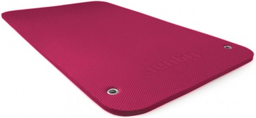 Tiguar  Exercise Comfort Mat 120x60cm Purple