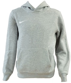 Nike Team Club Crew JR 658500 050 Grey M