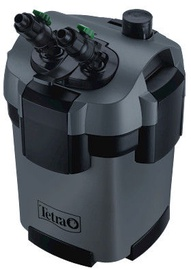 Tetra External Filter EX 400 Plus