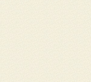 Обои As Creation Charme 374325, виниловые, белый