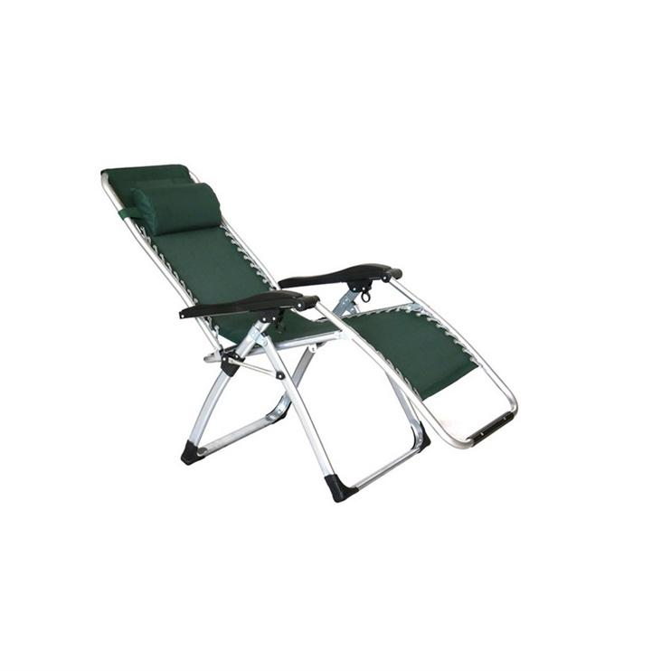 Turistinė kėdė-gultas NHL3008