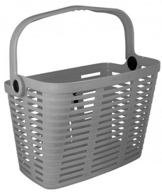 Bellelli Klick Fix Basket Gray