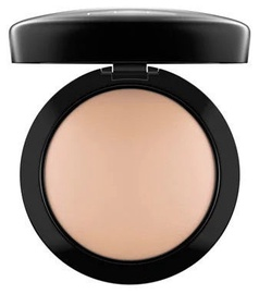 Mac Mineralize Skinfinish Natural Powder 10g Medium Plus