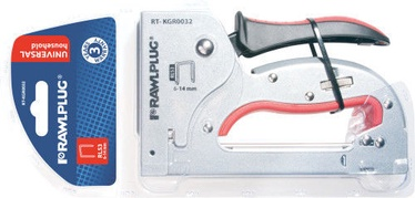 Kabių kalimo įrankis Rawlplug RL53, 6-14 mm