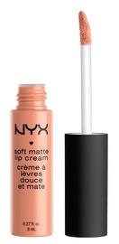 NYX Soft Matte Lip Cream 8ml 15