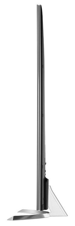 LG 75UH780V