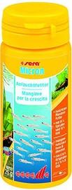 Корм для рыб Sera Micron 50ml