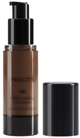 Inglot HD Perfect Cover Up Foundation 35ml 87