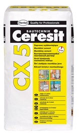 Ceresit CX 5, 25 kg