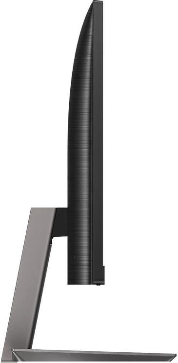 Монитор Philips E Line 272E1GAJ, 27″, 1 ms
