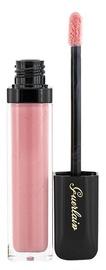 Guerlain Gloss D'enfer Intense Color & Shine Lip Gloss 7.5ml 442