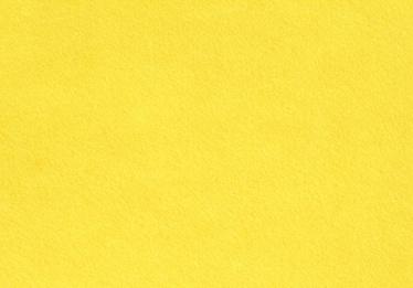 Avatar Felt Sheet 200 g/m2 20x30 10pcs Yellow