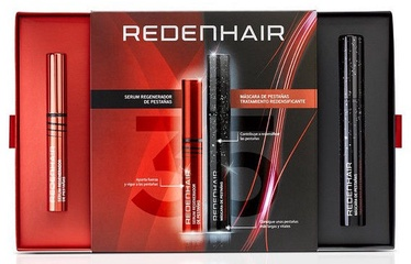 Redenhair Eyelash 2pcs Kit