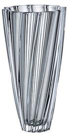 Bohemia Vase Scallop 35.5cm