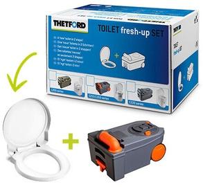 Thetford Fresh-Up Kit C250