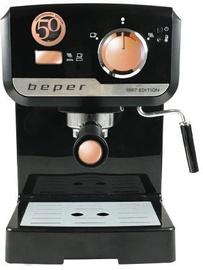 Kafijas automāts Beper BC.001