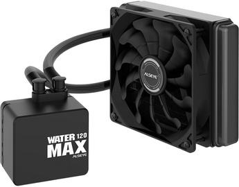 Inter-Tech ALSEYE MAX 120