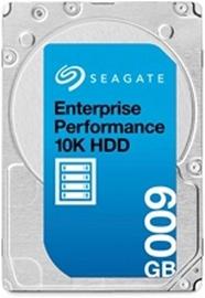 "Seagate Exos 600GB 2.5"" 10E2400"