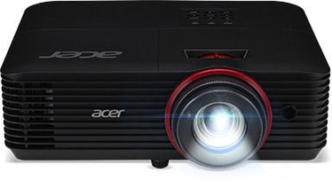 Projektor Acer Nitro G550