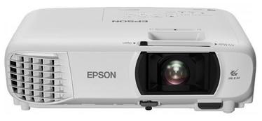 Epson EH-TW610 V11H849140