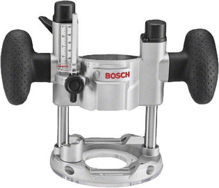 Bosch TE 600 Plunge Base