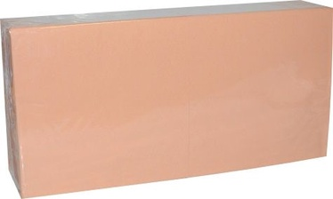 Lenek Napkins 33cm 3 Plies Salmon 250pcs