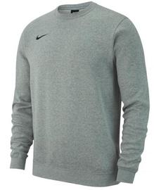 Nike Team Club 19 Fleece Crew AJ1466 063 Grey 2XL