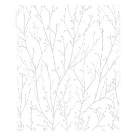 Viniliniai tapetai, Graham&Brown, Elegance, 102850