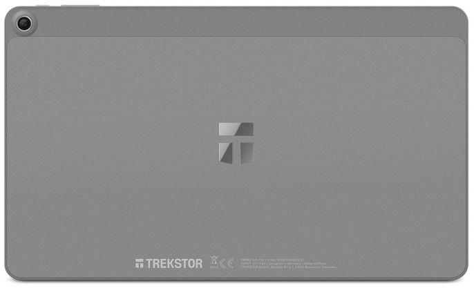 Trekstor Primetab P10 32GB Black/Grey