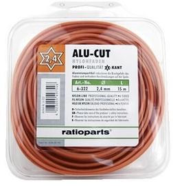 Ratioparts Alu-Cut Spool 42m