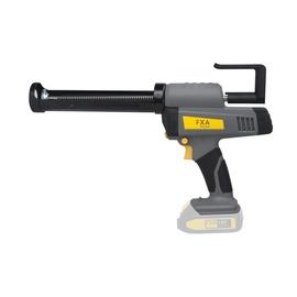 Silikona pistole BR3010 18V FXA XClick