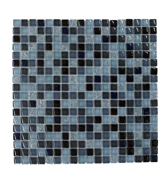 Flīzes sienām un grīdai A2057 30x30cm